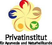 Privatinstitut für Ayurveda und Naturheilkunde
